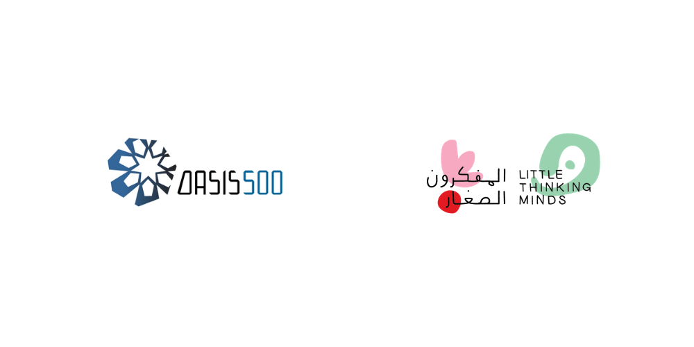 Amman based Oasis500 announces partial exit from Little Thinking Minds