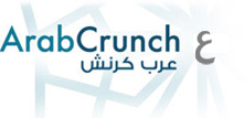Updated: Oasis 500 a Startup Accelerator to Launch By August 2010 In Jordan