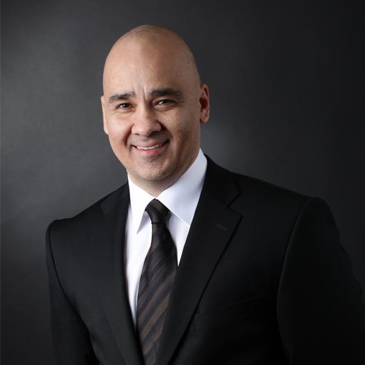 Marwan Juma